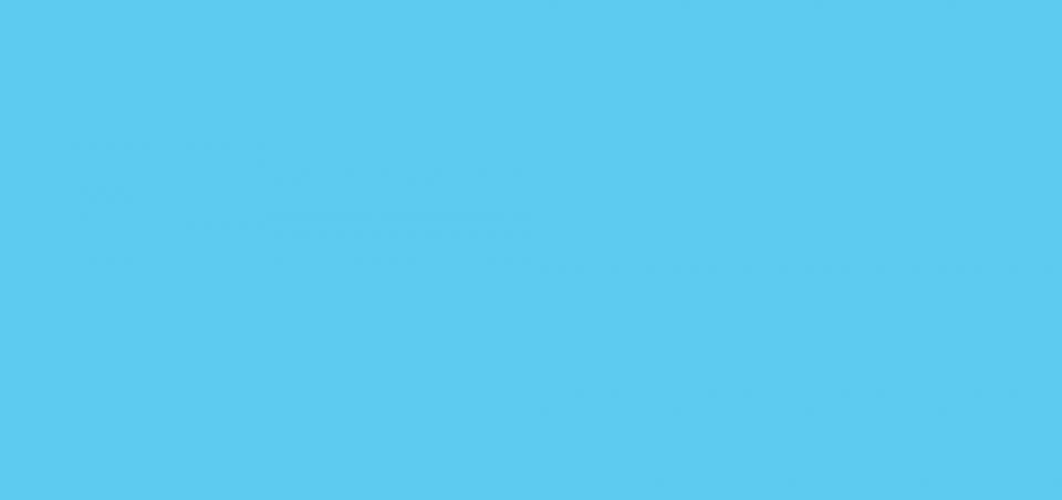 bluebkgd
